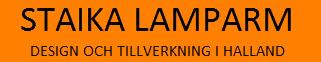 LAMPARMS LOGGOTYPE2